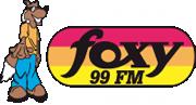foxy 99 1