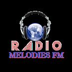 radio melodies fm