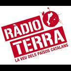 Ràdio Terra