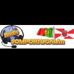 RadioSomPortugalFm1