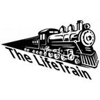 LifeTrain Radio