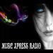 Music Xpress Radio