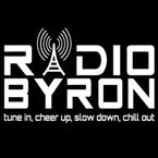 Radio Byron
