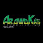 Arawak Radio