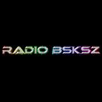 radio bsksz