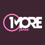 1MORE Japan