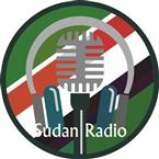 Quran Radio Shiekh Al Zain