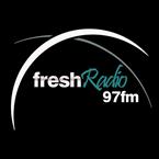 Fresh Radio - 107.4 FM