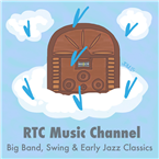 Alltime oldies - rtc Music channel