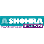 Ashohra FANN
