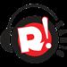 Rocking Radio