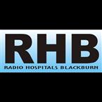 Radio Hospitals Blackburn