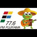 FM Fujiyama