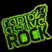RadioActive Rock