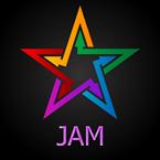 Star Dance Jam