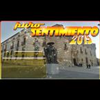 Radio Grupo Chiari y Puro Sentimientos 2015