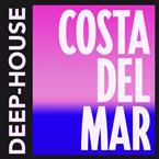 Costa Del Mar (Deep House) (Costa Del Mar Deep House)