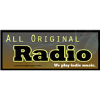 All Original Radio