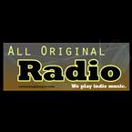 All Original Radio