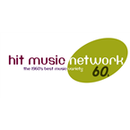 Hit Music Network 60's