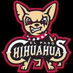 El Paso Chihuahuas Radio Network