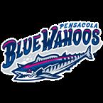 Pensacola Blue Wahoos Baseball Network