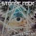 Stoner Rock Radio