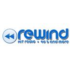 Rewind Hit Radio