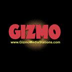Gizmo Throwbacks and Classic Hip Hop