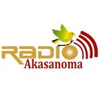 Radio Akasanoma Amsterdam