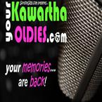 Your Kawartha Oldies