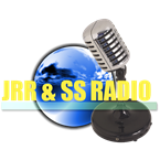JRR & SS RADIO