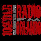 102.DLG Radio Orlando