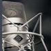 B&T Webradio