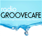 GROOVECAFE THE CHILLOUT EXPERIENCE