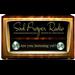 SoulProsper Radio