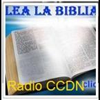 Radio CCDN
