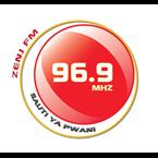 ZENJI FM