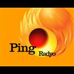 Ping Radyo