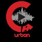 C-urban Radio