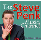 Steve Penk Music Channel