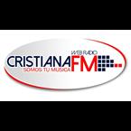 CristianaFM