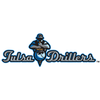 Tulsa Drillers Baseball Network