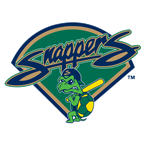 Beloit Snappers Baseball Network