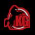 KG Country (CKGY-FM) - 95.5 FM