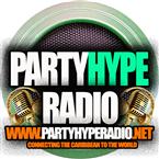 PartyHype Radio