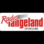Radio-Langeland