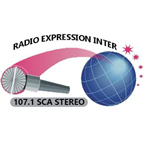 Radio Expression Inter