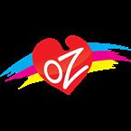 OZFM (CHOZ-FM) - 94.7 FM