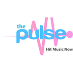 The Pulse Wellington